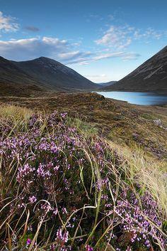 Skye, Scotland •´¯`•.¸¸.♡