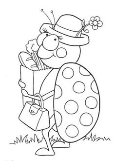 coloring page   templates for pillowcases   Pinterest   Coloring ...