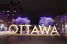 #Ottawa  #BywardMarket #MyOttawa @ottawatourism @ontariotravel @explorecanada