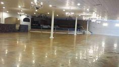 Atlantis Wedding Reception Places, Raw Pictures, Set Up An Appointment, Atlantis
