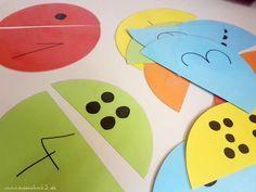 Klettergerüst Ausmalbild : 288 best kinder images on pinterest in 2018 day care preschool