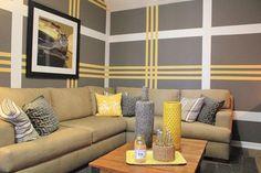 Pintura Para Salas Colores : Mejores imágenes de pintura para salas en