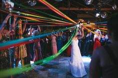 Meu-Dia-D-Casamento-Nívia-Fotos-Fábio-Oliveira (76)