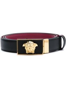 Shop designer belts for men at Farfetch from all your favorite brands including Gucci, Off-White, Versace and more. Find classic leather and logo belts. Versace Belt, Hermes Men, Reversible Belt, Designer Belts, Long Sleeve Tee Shirts, Classic Leather, Italian Fashion, Medusa, Fashion History