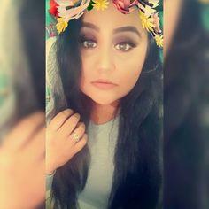 Follow me on insta : jackie_lunaa  ♡ smashbox 15 hour wear foundation  ♡ buxom liquid lipstick in instigator  ♡ anastasia beverly hills brow wiz ♡ morphe 35F palette