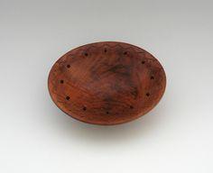 Tom Myers Portfolio, Wood Bowls, woodturning, wood
