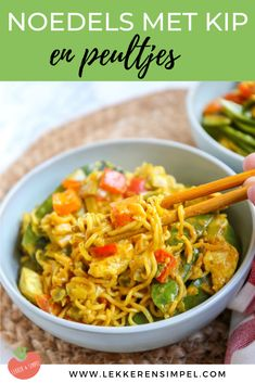 Family Meals, Kids Meals, Easy Meals, Asian Recipes, Healthy Recipes, Ethnic Recipes, Low Carb Brasil, Quick Easy Dinner, Aesthetic Food