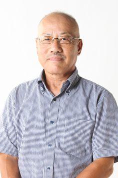 ゲスト◇山田誠(Makoto Yamada)1990年当時禁止されていたモデルロケットを、日本でも打ち上げられるようにするための活動によって、日本モデルロケット協会設立。ライセンスのための講習から、大会の開催など、モデルロケットを 広げるべく活動中。