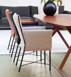Design Bank Gerard Van De Berg.45 Beste Afbeeldingen Van Design Montis In 2018 Fauteuil