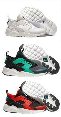 dddf3d7fe9 70% off on your first purchase Jordans Sneakers, Air Jordans, Sale Items,