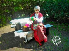 Crochet with Christmas Granny Crochet, Garden, Christmas, Animals, Xmas, Garten, Animales, Animaux, Lawn And Garden