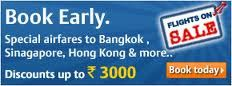 From cheap international flights to first class luxury, easily search and compare our range of flight deals. Buy airline tickets with Travelocity India!    For more info visit : www.travelocity.co.in/site/travel/flights/       Neat destination.  We all got the best travel deal at: http://Click-Here-Now.To/getcheapesttravel.html