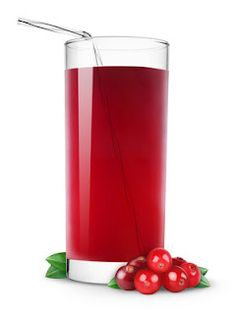 A new study by scientists at Mayo Clinic shows that two glasses of cranberry juice a day may protect against the development of hardening of the arteries. #health #nutrition #heart