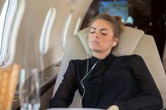Люди, которые испортят вам полет | МК - Лондон
