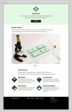 Rocking icons. More Webdesign, Internet Site, Web Design, Frames, Green Website, User Interface, Web Site, Web Ui, Website Design #mint #green website, very #Web Design FREE! Daily, Web Design News for Everyone! https://www.facebook.com/MizkoWebDesign/app_208195102528120 2,700  Happy Designers :) #webdesign #uidesign #design #graphic #ui #userinterface #user #interface #apps #ios #websites Website design Frame Inc. - Great Web Design