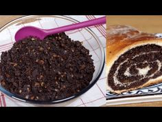 Cereal, Pudding, Breakfast, Youtube, Cook, Recipes, Kuchen, Morning Coffee, Custard Pudding