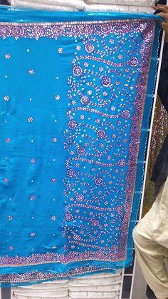 "Search Facebook Page with name ""Bahawalpur Chunri House"" Contact# +923365556840 WhatsApp/Viber # 00923006844652 https://www.facebook.com/bahawalpurchunrihouse"