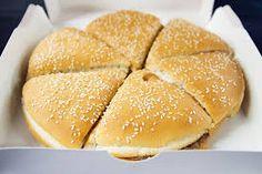 Burguer king burgers - Google Search