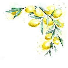 Blule+-+Lemonade+-+