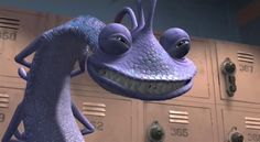 Google Image Result for http://images2.fanpop.com/image/photos/10300000/Randall-Happy-Face-monsters-inc-10305409-600-330.jpg