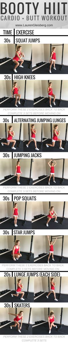 hiit_glutes_butt-workout-cardio
