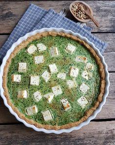 Himoleipuri | Gluteeniton leivontablogi Pot Holders, 200 Calories, Pie, Desserts, Food, Torte, Tailgate Desserts, Cake, Deserts