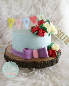 Cake Topper Tutorial, Cake Toppers, Awesome Cakes, Fast Growing, How To Make Cake, Instagram Posts, Desserts, Food, Tailgate Desserts