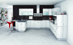 We are Kitchen cabinets wholesaler in Sydney,