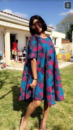 ankara mode Ankara Styles for wedding Today, at Debonke house of fashion we present you 2020 with the latest Ankara Styles event or party. It is another collection o African Fashion Ankara, Latest African Fashion Dresses, African Print Fashion, Women's Fashion Dresses, Nigerian Fashion, Woman Dresses, Short African Dresses, African Print Dresses, Ankara Mode