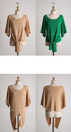 Diy women's fashion ideas anyone can do blusas camisas, blusas de moda, Blouse Styles, Blouse Designs, Diy Fashion, Fashion Outfits, Fashion Ideas, Fashion Night, Cheap Fashion, Fashion Trends, Latest Fashion For Women
