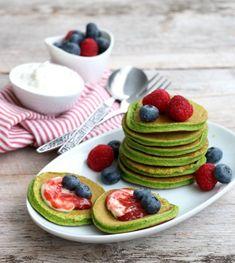Pancakes, Breakfast, Dessert, Food, Drinks, Morning Coffee, Drinking, Beverages, Deserts