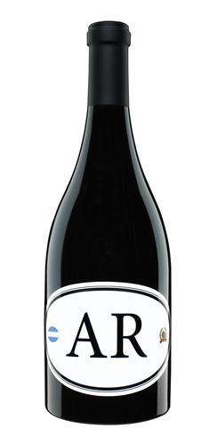 "Orin Swift 2012 Locations ""A"" Argentina California Wine Club, Wine Mom, Wine Gifts, Napa Valley, Wine Cellar, Swift, Wines, Red Wine, Bottle"