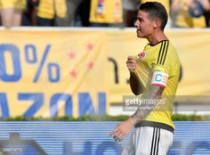 james-rodriguez-of-colombia-celebrates-after-scoring-during-a-match-picture-id598579770 (594×438)