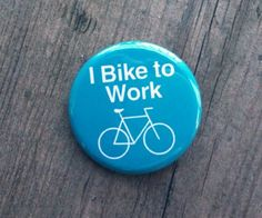 Include ways to move that I enjoy; continue to bike to work. If I miss out one day, hop back on the next to keep it as a habit!