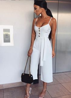 fcf8dd1ac1b 33 Best Kalea Boutique Women's Fashion images in 2019 | Hot dress ...