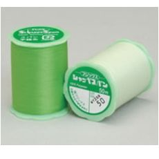 Fujix sewing sharp spanned 50 m 1 (white-No. 47) dairy yarn 200 color fjx handicraft Laura 10P06May15