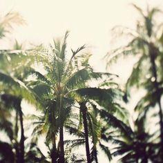 #доброеутро и #летнеенастроение от #mypositivestyles #myps