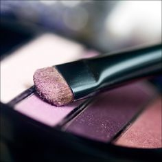 10 Eyeshadow Palettes Any Beauty Blogger Would Hoard | Eau Talk - The Official FragranceNet.com Blog