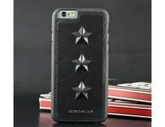 http://www.favor2buy.com/cutest-rilakkuma-bear-leather-case-for-iphone-5-5s.html#.VTW2EVfIydo