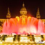 Fototour durch Barcelona - Touristische Highlights auf einem BlickLars Fotoblog