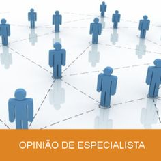 Contágio emocional: novas abordagens para novos consumidores - via @mjvinovacao #mjvideias