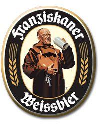 logo franziskaner Más