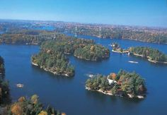 Google Image Result for http://www.visit1000islands.com/visitorinfo/wp-content/gallery/1000-islands/Aerial%20view%20of%20the%201000005.jpg
