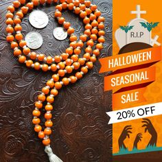 20% OFF on select products. Hurry, sale ending soon!  Check out our discounted products now: https://www.etsy.com/shop/AwakenYourKundalini?utm_source=Pinterest&utm_medium=Orangetwig_Marketing&utm_campaign=Hallowen%20Sale   #etsy #etsyseller #etsyshop #etsylove #etsyfinds #etsygifts #musthave #loveit #instacool #shop #shopping #onlineshopping #instashop #instagood #instafollow #photooftheday #picoftheday #love #OTstores #smallbiz #sale #instasale