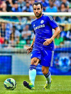Cesc Fabregas - Chelsea FC