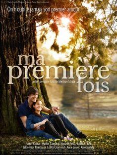 Découvrez Ma première fois, de Marie-Castille Mention-Schaar sur Cinenode, la communauté du cinéma et du film