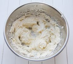 Islere cu ciocolata - Desert De Casa - Maria Popa Creme Caramel, Sweets Recipes, Icing, Deserts, Food, Essen, Dessert, Desserts, Yemek