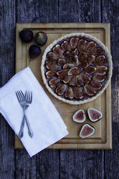 Figs Figs Figs.... <3