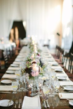 How to Solve Those Seating Dilemmas at Your Wedding