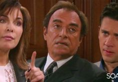 Days of Our Lives Spoilers (DOOL) brings you the latest updates in  spoilers, news, recaps and everything in between about your soap stars.